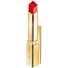 Collistar-010-divine-extraordinary-duo-lipstick