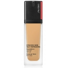 Shiseido-synchro-skin-self-refreshing-foundation-360-citrine