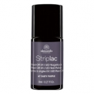 Alessandro-striplac-167-dusty-purple-led-nagellak