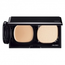 Shiseido-advanced-hydro-liquid-b60-natural-deep-beige-compact-foundation-navulling