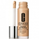 Clinique-beyond-perfecting-foundation-+-concealer-08-golden-neutral-30ml