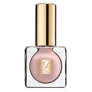 Estee-lauder-pure-color-nail-lacquer-ballerina-pink