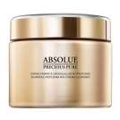 Lancôme-absolue-precious-pure-advanced-replenishing-cream-cleanser