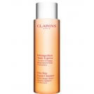 Clarins-demaquillant-tonic-express