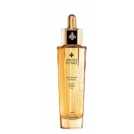 Guerlain-abeille-royale-youth-watery-oil-korting