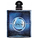 Yves-saint-laurent-black-opium-intense-sale