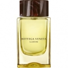 Bottega-veneta-illusione-male-eau-de-toilette-90-ml