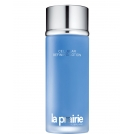 La-prairie-cellular-refining-lotion-250-ml