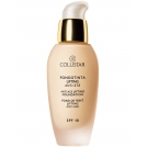 Collistar-2-2-cookie-nude-anti-age-lifting-foundation