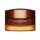 Clarins-lisse-minute-autobronzant-instant-smooth-self-tanning