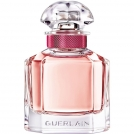 Guerlain-mon-guerlain-bloom-of-rose-eau-de-toilette-50-ml