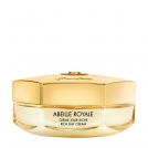Guerlain-abeille-royale-rich-day-cream-50-ml