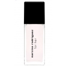 Narciso-rodriguez-for-her-pure-musc-eau-de-parfum-korting