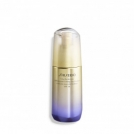 Shiseido-vital-protection-uplifting-firming-eye-cream-15-ml