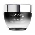 Lancome-genifique-youth-activating-dag-creme