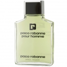 Paco-rabanne-pour-homme-after-shave-lotion-100-ml