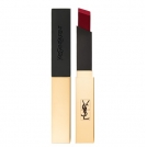 Yves-saint-laurent-rouge-pur-couture-the-slim-18-reverse-red-3-gr