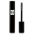 Sisley-so-volume-mascara-01-black-8-ml