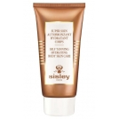 Sisley-suncare-super-soin-autobrozant-corps-self-tanning-zelfbruiner-aanbieding