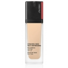 Shiseido-synchro-skin-self-refreshing-foundation-220-linen