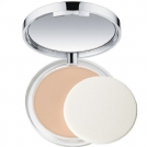 Clinique-almost-powder-spf15-001-fair-10-gr