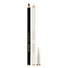 Collistar-eye-pencil-000-kajal-black