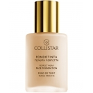 Collistar-3-1-sand-perfect-wear-foundation