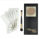 Christian-faye-eyebrow-powder-brown-3-gr