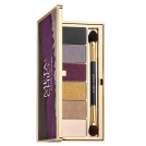 Estee-lauder-eyeshadow-palette-metal-chicks
