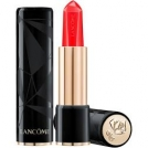 Lancome-labsolu-rouge-ruby-cream-lipstick-138-raging-red-ruby-4-2-gr