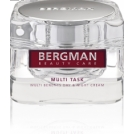 Bergman-multi-task-multi-benefits-day-night-cream