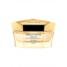 Guerlain-abeille-royale-normal-day-cream-50-ml