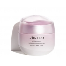 Shiseido-white-lucent-brightening-gel-cream-50-ml