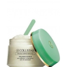 Collistar-body-talasso-scrub