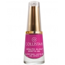 Collistar-551-white-fuchsia-gloss-nail-lacquer-met-gel-effect