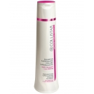 Collistar-highlighting-long-lasting-colour-shampoo
