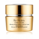 Estee-lauder-re-nutriv-ultimate-lift-regenerating-youth-eye-creme-15ml