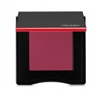 Shiseido-inner-glow-cheek-powder-blush-08-berry-dawn-5-2-gr