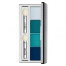 Clinique-all-about-shadow-quards-011-galaxy