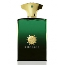 Amouage-epic-men-eau-de-parfum-50-ml