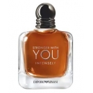 Giorgio-armani-stronger-with-you-intensly-eau-de-parfum-100-ml