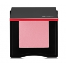 Shiseido-inner-glow-cheek-powder-blush-03-floating-rose-5-2-gr