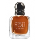 Giorgio-armani-stronger-with-you-intensly-eau-de-parfum-korting