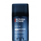 Biotherm-homme-day-control-48h-anti-perspirant-stick