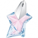 Thierry-mugler-angel-eau-de-toilette-30-ml