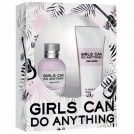 Zadig-en-voltaire-girls-can-do-anything-sale