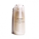vshiseido-benefiace-wrinkle-smoothing-day-emulsion-spf25