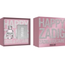 Zadig-voltaire-girls-can-do-anything-eau-de-parfum-set-50ml