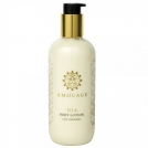 Amouage-dia-woman-body-lotion