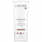 Lancome-hydra-zen-bb-cream-04-dark-50-ml